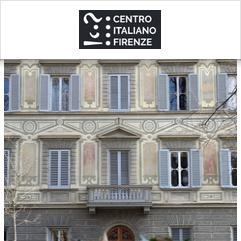 Centro Italiano Firenze, Florence