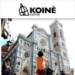 Centro Koinè, Florence