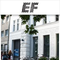 EF International Language Center, Berlijn
