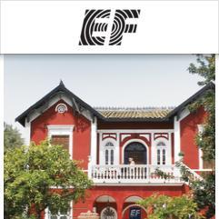 EF International Language Center, Malaga
