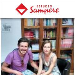 Estudio Sampere, Alicante