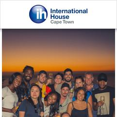International House, Kaapstad
