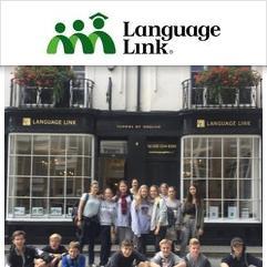 Language Link, Londen
