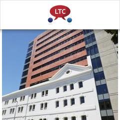 Language Teaching Centre, LTC, Kaapstad