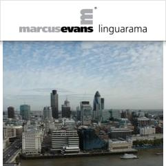 Linguarama London, Londen