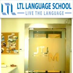 LTL Mandarin School, Shanghai