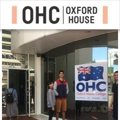 OHC English, Cairns