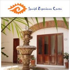 Spanish Experience Center, Puerto Vallarta