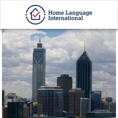 Study & Live in your Teacher's Home, Perth
