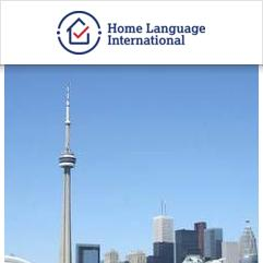 Study & Live in your Teacher's Home, Toronto