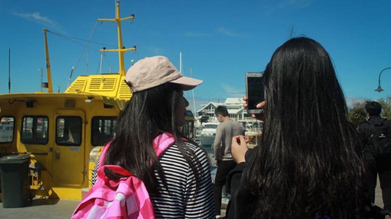 Excursies in Melbourne