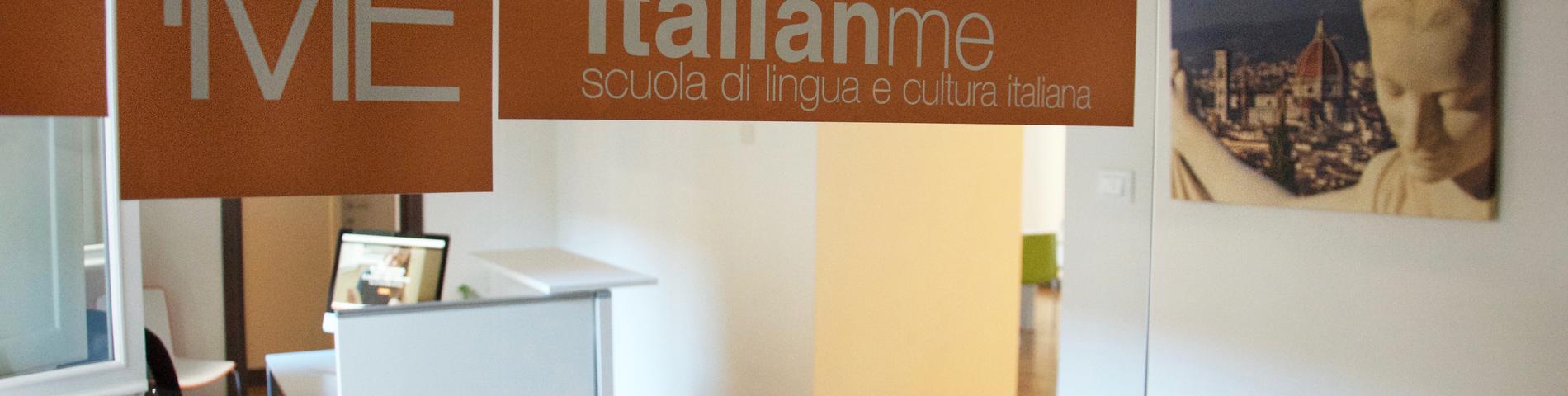 Italianme afbeelding 1