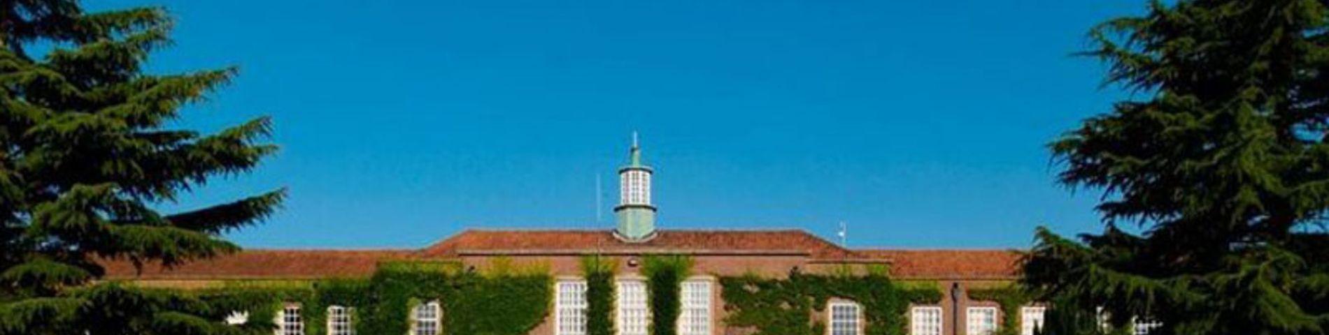 PLUS Junior Centre afbeelding 1