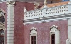 Principais destinos: Faro (city thumbnail)