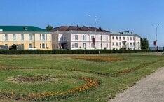 Самые популярные направления: Петрозаводск (уменьшенное изображение города)