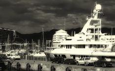 Nejlepší destinace: Cairns (miniatura města)