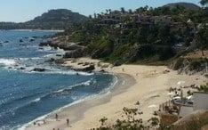 Principais destinos: San José (city thumbnail)