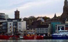 Toppdestinationer: Wexford (Stadens miniatyrbild)