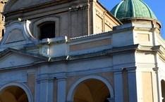 Principais destinos: Ravenna (city thumbnail)