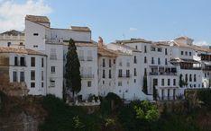 인기 지역: 론다(Ronda) (도시 썸네일)