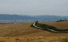 Top-Reiseziele: Pamplona (Miniaturansicht der Stadt)