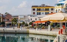 Top Destinations: Limassol (city thumbnail)