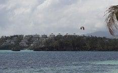 Nejlepší destinace: Boracay Island (miniatura města)
