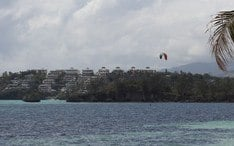 Topp destinasjoner: Boracay Island (by miniatyrbilde)