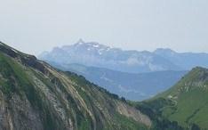 Principais destinos: Morzine (Alpes) (city thumbnail)