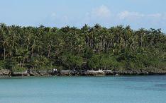 Najpopularniejsze destynacje: Cebu City (miniaturka miasta)