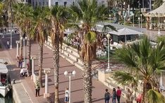 Top Destinations: Alicante (city thumbnail)