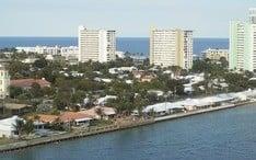 Top Destinations: Fort Lauderdale (ville miniature)