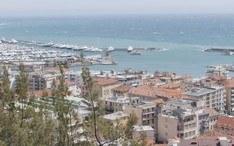 Topp destinasjoner: Sanremo (by miniatyrbilde)