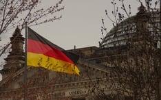 Topp destinasjoner: Tyskland (by miniatyrbilde)