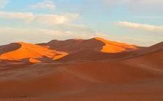 Top Destinations: Morocco (city thumbnail)