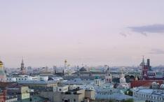 人気目的地: ロシア (都市のサムネイル)