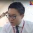JeeHo Kim