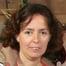 Yolanda Nalvaiz Alconchel
