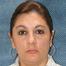 Sandra Del Corral