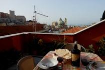 ตัวอย่างภาพหมวดที่พักที่ให้บริการโดย L'Accademia - 2