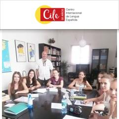 Academia CILE, มาลากา