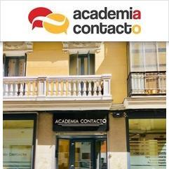 Academia Contacto, มาดริด