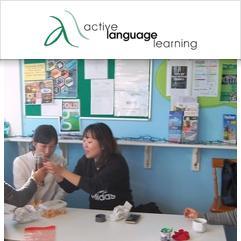 Active Language Learning, ดับลิน