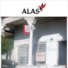 ALAS Language Academy, ซานติอาโก เดอ คิวบา