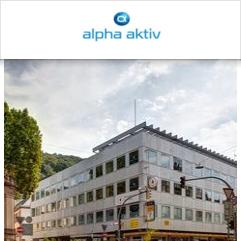 Alpha Aktiv, ไฮเดลเบิร์ก