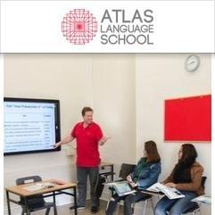 Atlas Language School, ดับลิน