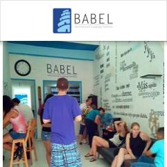 BABEL International Language Institute, คาร์ตาเฮนา