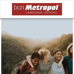 BCN Metropol Language School, บาร์เซโลนา