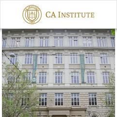 CA Institute, เบอร์โน (Brno)
