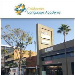 California Language Academy, ลอสแอนเจลิส
